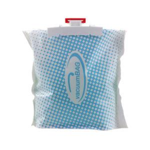 foamSOAP/0.6kg