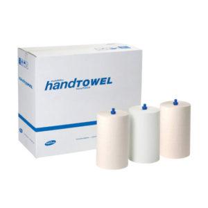 multiROLL paperTOWEL X Premium/5rolls
