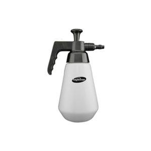 pump-sprayBOTTLE/1,3L
