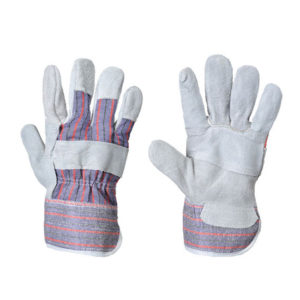 CANADIAN RIGGER GLOVE EXT LARGE