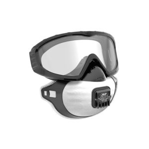 Filterspec® PRO Goggle FMP3 Valved