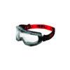 EVO Goggle Standard single lens