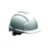EVO®3 Revolution® Wheel Ratchet - White