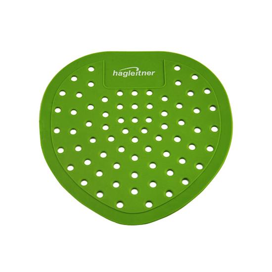 pissoirINSET green
