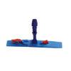 safetyMOP holder/40CM