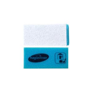 universalSPONGE BLUE/14.5cm x 7cm x 4.5cm