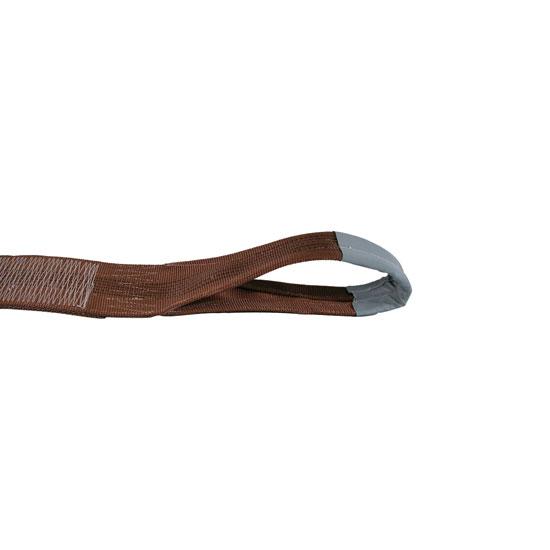 EAD Two-layer flat slings (6T)