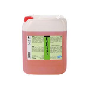 ecosolPLUS/13kg