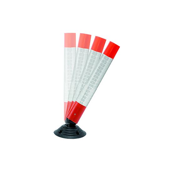 75cm Springback Cylinder Sealbrite Sleeve