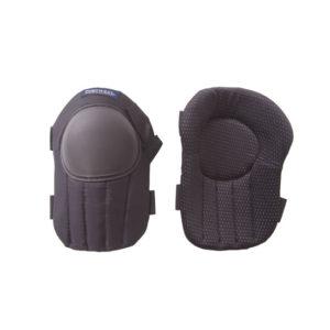 Lightweight Knee Pads