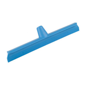 Ultra Hygienic Squeegee/400mm