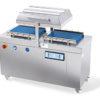 Multivac Baseline P 500 Vacuum Packing Chamber Machine
