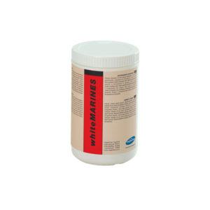whiteMARINES/1.3kg