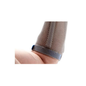 PLASTIC STRAP/UPPER ARM