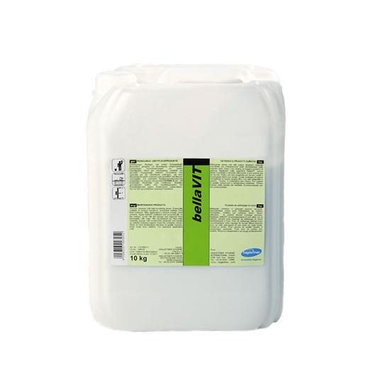 bellaVIT/10kg
