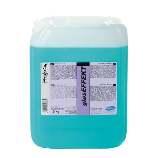glassSHINE/1kg/10kg