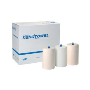 multiROLL paperTOWEL X1/5rolls